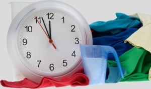 Clock_n_Laundry