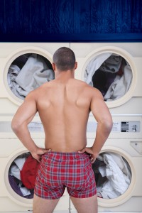 Manly_Laundry
